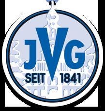 JVG Logo