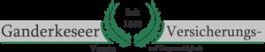 Ganderkeseer Versicherungsverein auf Gegenseitigkeit Logo